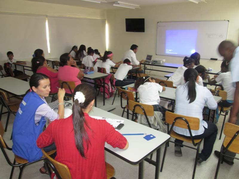 jornadas-educativas-comuna-16