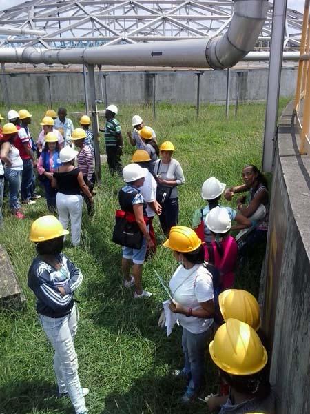 salidas-pedagogicas-lideres